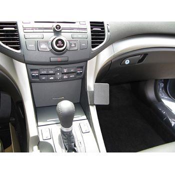 Brodit ProClip montážní konzole pro Honda Accord 09-12/Acura TSX 09-14, střed. tunel