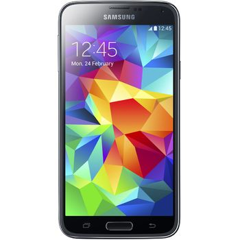 Samsung GALAXY S5 G900 Electric Blue, bazar
