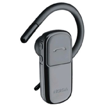 Bluetooth Headset Nokia BH-104
