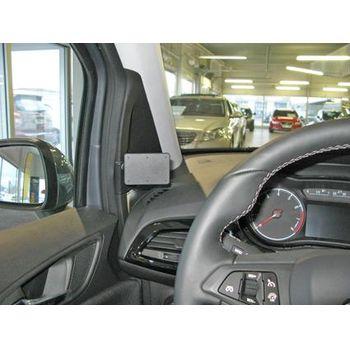 Brodit ProClip montážní konzole pro Opel Corsa 15-16, levý sloupek