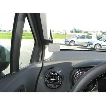Brodit ProClip montážní konzole pro Opel Meriva 11-16, vlevo na sloupek