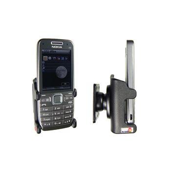 Brodit držák pasivní pro Nokia E52 + Brodit ProClip pro montáž na palubní desku
