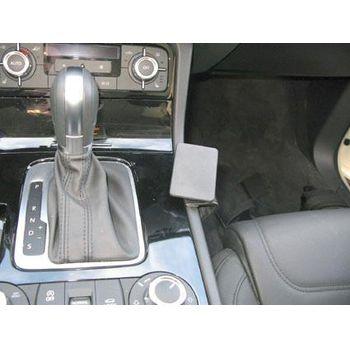 Brodit ProClip montážní konzole pro Volkswagen Touareg 11-16, na středový tunel