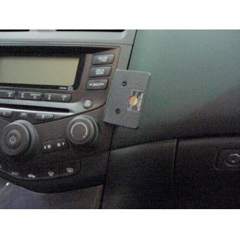 Brodit ProClip montážní konzole pro Honda Accord 03-07, na střed vpravo