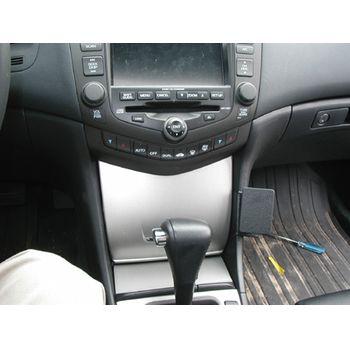 Brodit ProClip montážní konzole pro Honda Accord 03-07, na střed vpravo dolů
