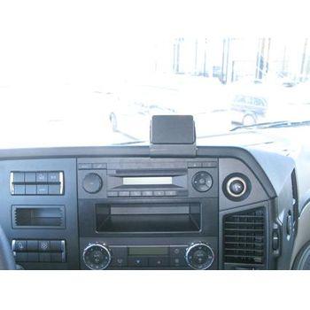 Brodit ProClip montážní konzole pro Mercedes Benz Actros 4 13-16