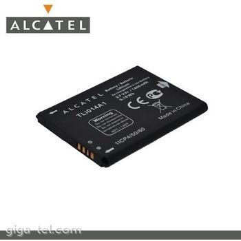 ALCATEL ONETOUCH Baterie 4010D/4030D/5020D