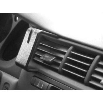 Brodit ProClip montážní konzole pro Honda Legend 96-06, na střed
