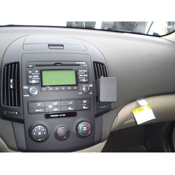 Brodit ProClip montážní konzole pro Hyundai Elantra Touring 09-16 (pro USA), na střed