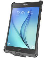 RAM Mounts GDS ochranný kryt pro Samsung GALAXY TAB A 8