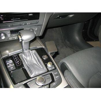 Brodit ProClip montážní konzole pro Audi A6/A7/S6 11-16, na středový tunel