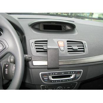 Brodit ProClip montážní konzole pro Renault Fluence 10-15/Mégane New 09-16, na střed