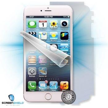Fólie ScreenShield Apple iPhone 6 Plus 5.5 - celé tělo
