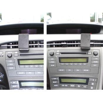 Brodit ProClip montážní konzole pro Toyota Prius 10-15, na střed