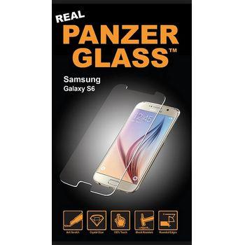 PanzerGlass ochranné sklo pro Samsung Galaxy S6 G920