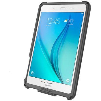 RAM Mounts GDS ochranný kryt IntelliSkin pro Samsung TAB E 9.6