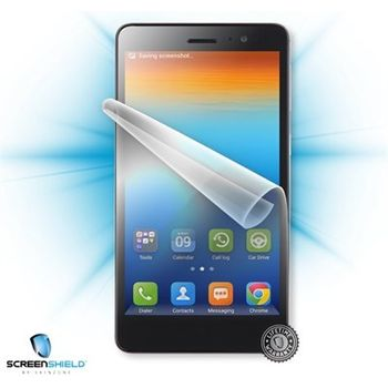 Fólie ScreenShield Lenovo S860 - displej