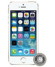 Temperované sklo ScreenShield Apple iPhone 5S/SE