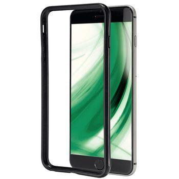 Leitz ochranný rámeček pro iPhone 6 plus 5.5, černá