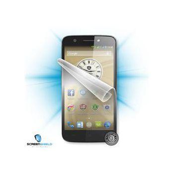 Fólie ScreenShield Prestigio MultiPhone 5508 Duo - displej