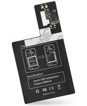 Receiver pro bezdrátové nabíjení, pro Samsung Galaxy S5, QI standard, bulk