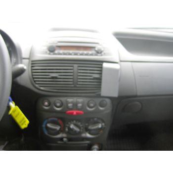 Brodit ProClip montážní konzole pro Fiat Punto 04-07, na střed