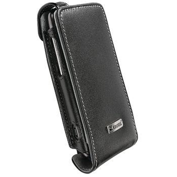 Krusell pouzdro Orbit flex - HTC Sensation/XE