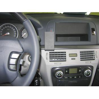 Brodit ProClip montážní konzole pro Hyundai Sonata 05-08, na střed vlevo