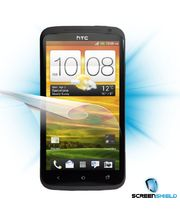 Fólie ScreenShield HTC One X /One X+ displej