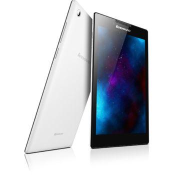 Lenovo IdeaTab 2 A7-30 3G Voice+Wi-Fi (8GB) bílá