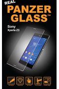 PanzerGlass ochranné sklo pro Sony Xperia Z3