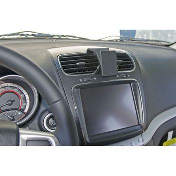 Brodit ProClip montážní konzole pro Dodge Journey 11-16, na střed