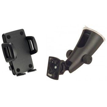 SH držák Smartphone (59-89 mm)