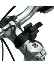 Náhradní objímka pro držáky BikeConsole (varianta 2)